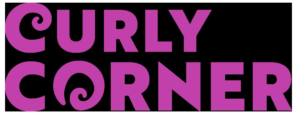 Curly Corner