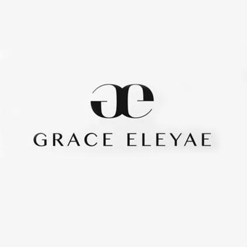 Grace Eleyae