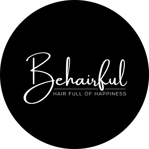 Behairful Brush