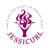 04 Jessy Curl