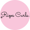 05 Rizos Curl